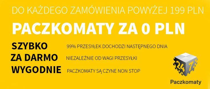 STREFA MOCY Centrum Odżywek i Suplementów Diety Warszawa. Odżywki dla biegaczy, kulturystów, - Strefa Mocy Centrum Odżywek Suplementy Diety