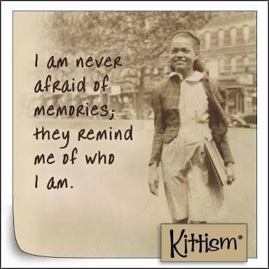 eartha kitt quotes - Google Search