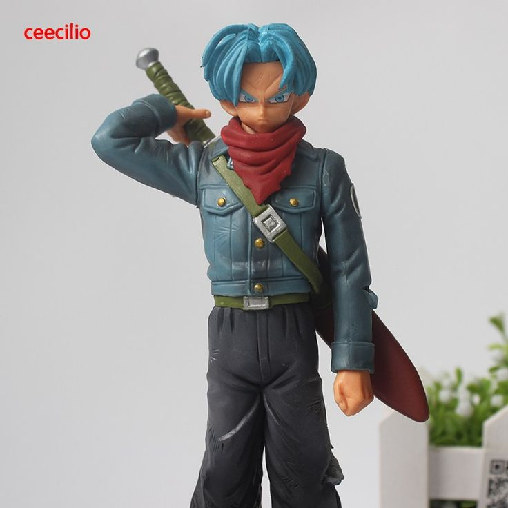 Anime Dragon Ball Super Trunks PVC Action Figure Dragonball 2017 New Model Toys 18cm ceecilio    22.48, 18.99  Tag a friend who would love this!     FREE Shipping Worldwide     Buy one here---> https://liveinstyleshop.com/anime-dragon-ball-super-trunks-pvc-action-figure-dragonball-2017-new-model-toys-18cm-ceecilio/    #shoppingonline #trends #style #instaseller #shop #freeshipping #happyshopping