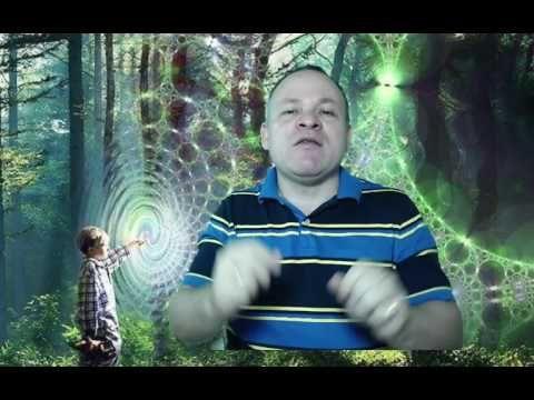 Terapia Regresiva Reconstructiva Medicina del Espiritu Pastor Garcia