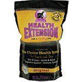 Health Extension Original Dry Dog Food