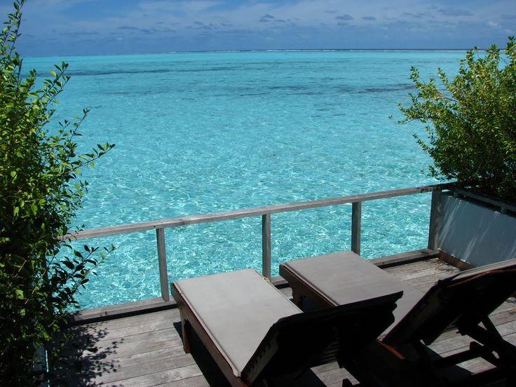 Gizlilik ve ekonomik bir tatil mi istiyorsunuz sizin için Sun Island keyifli bir seçim olacaktır.  Daha fazlası için uzmanlarımız sizden haber bekliyor...  Hayalleriniz bir adım uzağınızda...