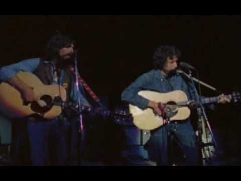 George Harrison And Bob Dylan  If Not For You Rehearsal  (Great song, not the best performance, but ICONS - Dylan wrote the song) =)