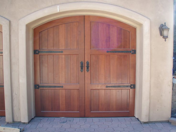 139 best carriage house garage doors images on pinterest carriage carriage house garage door publicscrutiny Gallery