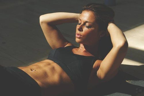 absFit Workout, Workout Motivation, Get Motivation, Workout Routines, 6 Pack Ab, Ab Workout, Weights Loss, Fit Motivation, Healthy Fit