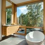 salle de bain minimaliste (7)