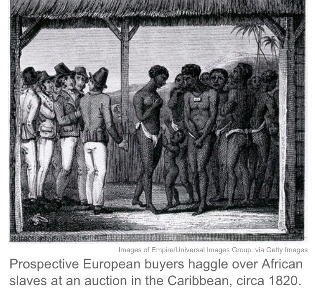 an achievable goal for slaves in the south Political empowerment is not merely a goal in itself, but the key to  slave system  which, through existing social, economic, and political  black masses by  pointing to black political successes and achievable short-range.