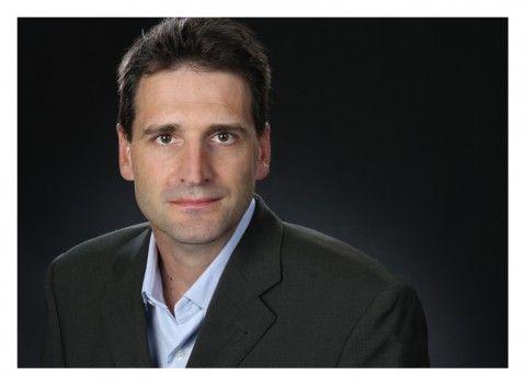 """""""Ist das neue IT-Sicherheitsgesetz wirklich der große Wurf?"""" - Kommentar von Stephan Krischke, Leiter des Fachbereichs IT-Sicherheit beim #BISG"""