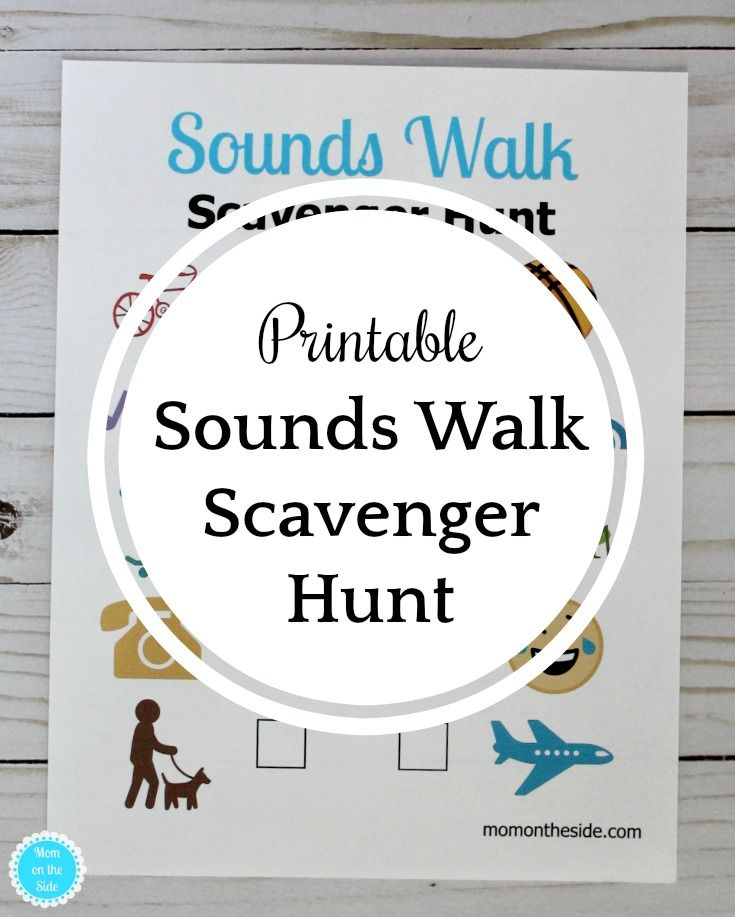 photograph relating to Free Printable Scavenger Hunt called Pin upon Tale Period Craft Strategies