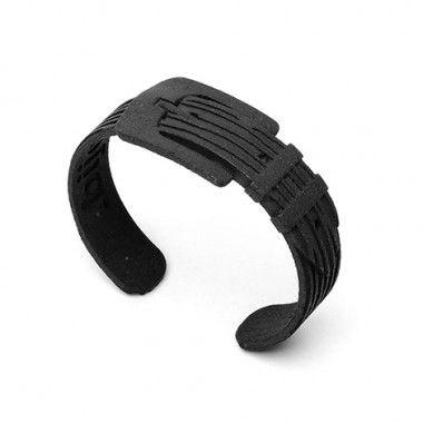 .bijouets Professional 3D Printing - gioielli e accessori