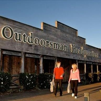 OUTDOORSMAN HEADQUARTERS  Rotorua Shopping for men's and ladies' gifts, outdoor equipment, mountainbikes, hunting and fishing gear, merino clothes, rotorua lakes trout fishing licences.