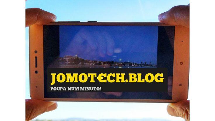As surpresas são sempre bem-vindas! Xiaomi Redmi Note 4X http://jomotech.blog/redmi4x_testemunho/ #jomotech #jomotechblog #xiaomi #redmi #note #4x #redmi4x #note4x #snapdragon #qualcomm #625 #perfomance #midrange #top #smartphone #miui #android #celular #barato #china #opiniao #testemunho #testemonial #review #opinion #telemovel #espetacular #recomendado #speed #gearbest
