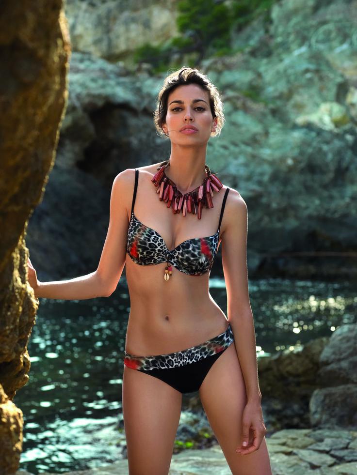 bikinis selmark