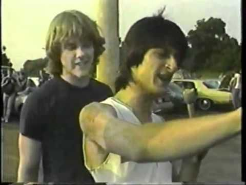 Opie and Anthony: Heavy Metal Parking Lot/Singing - http://music.tronnixx.com/uncategorized/opie-and-anthony-heavy-metal-parking-lotsinging/