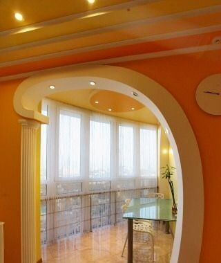 """Cданные дома / 3-комн., Краснодар, 13 000 000 http://krasnodar-invest.ru/vtorichka/3-komn/realty234160.html  р-н Западный, улица Гаврилова, 27 Продается замечательная квартира!_x000D_3-х комнатная квартира 130 м на 16 этаже 24-этажного элитного дома """"Триумф"""". (именно в этом подъезде квартира верхняя, такое строение дома, имеет полное право называться пентхаусом. ))_x000D_Дизайнерский ремонт, делали для себя. _x000D_Действительно эксклюзивная планировка, квартира в форме полукруга…"""