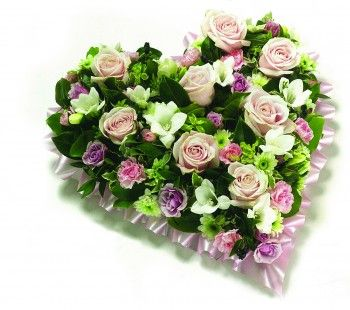 17 best funeral flowers images on pinterest funeral flowers co uk