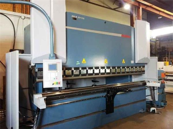 electrical wrought iron machine, steel construction forming machine   Image of electrical wrought iron machine, steel construction forming machine Quick Details:   Condition:New Place of   https://www.hacmpress.com/pressbrake/electrical-wrought-iron-machine-steel-construction-forming-machine.html