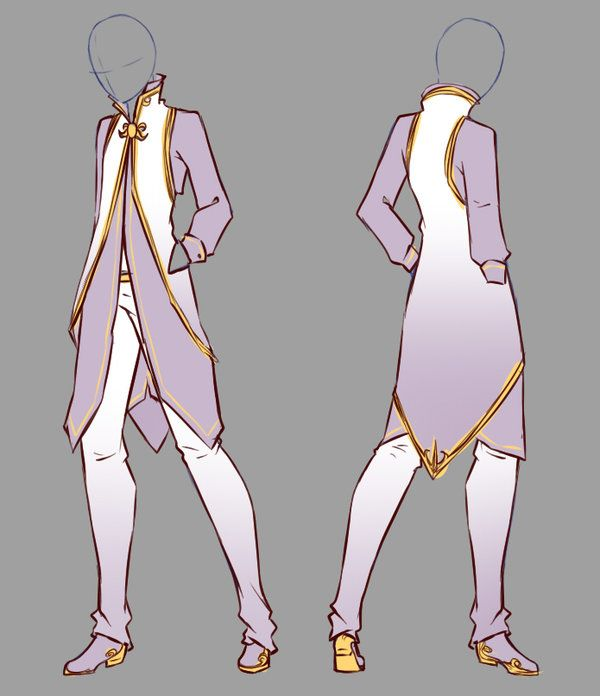 Clothing Design Ideas rika dono December Commissions 20 3 By Rika Dono On Deviantart