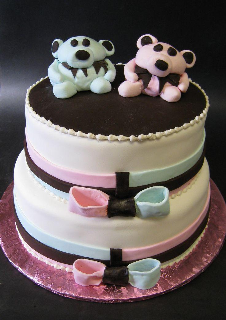 Cake Shops In Glastonbury Ct