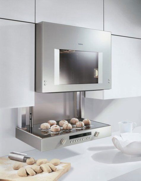 36 Best Images About Kitchen Appliances On Pinterest | Kitchen