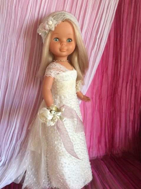 Vestido de novia                                                                                                                                                                                 Más