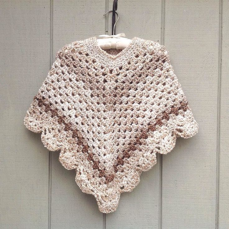 60 best Pitufos amigurumi images on Pinterest | Amigurumi patterns ...
