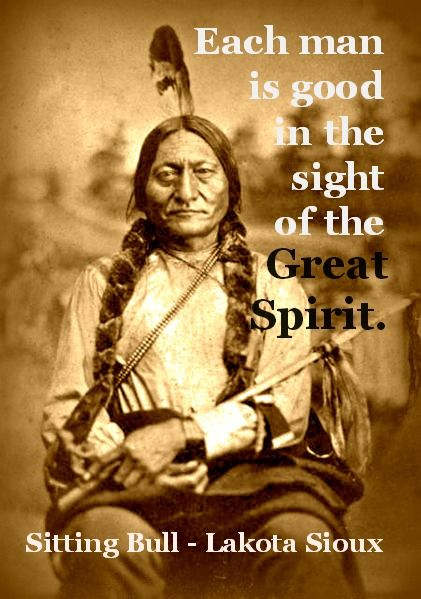 native american images | Tumblr