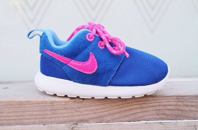 cheap for discount 07855 67044 ... nike roshe baby shoes ...