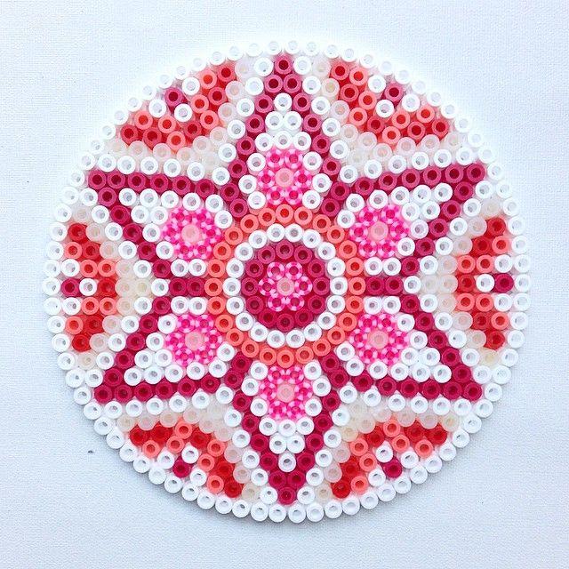 te gebruiken als patroon voor tapestry