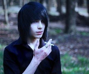 U.S.'s Emo/Scene  *.* images from the web