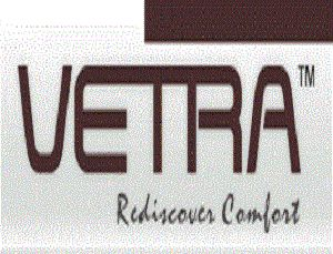 etra Furniture Supplying hotel furniture, resort furniture, outdoor furniture, water proof furniture, garden furniture, wicker furniture, terrace restaurant furniture, farmhouse furniture, poolside furniture, poolside umbrella and more. For more information Visit Here- http://www.vetrafurniture.com/