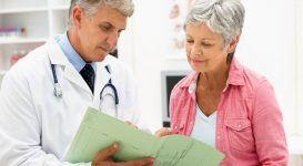 Bleeding After Menopause: Causes, Concerns, and Treatment Options