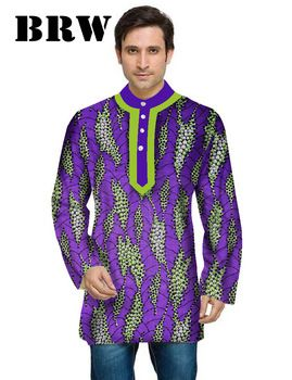 Private Custom Printed Men Shirt Long Sleeve Fashion African Wax Tops Afro-trends-worldwide.com    #africandesign #africanfashion #africandress #africanwoman #madeinafrica #africanfashiontrends #africalovers #afrofashion #afrotrends #africanbeauty #loveit #likeforme #like4like #click #likeforfollow #afrobeauty #africa #african #africanprints