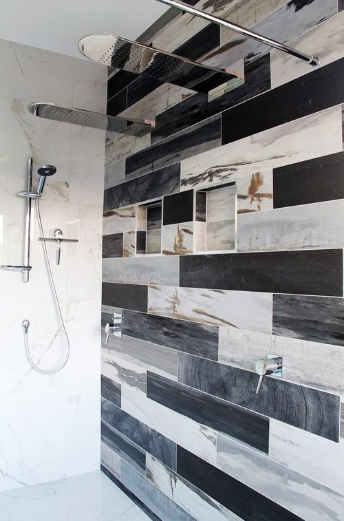 Bathroom Makeovers Gold Coast 16 best images about our completed bathroom renovations on