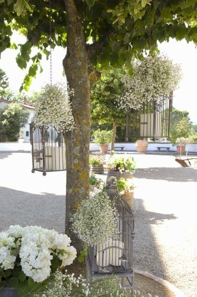 American-Scottish Destination Wedding in Tuscany: http://www.stylemepretty.com/little-black-book-blog/2014/04/03/american-scottish-destination-wedding-in-tuscany/ | Photography: Mangus Bogucki - http://magnusbogucki.com/