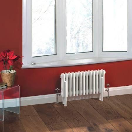 slimline radiators - Google Search