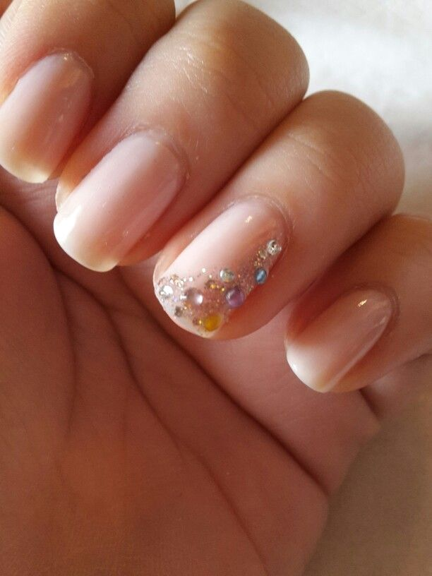 Cristalli colorati base coat kiko 106 nail polish essence 05 quot sweet