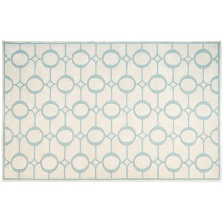 Genesis Floor Rug 180x280cm | Freedom Furniture and Homewares