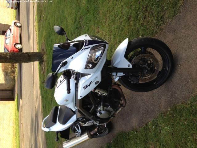 SUZUKI SV 650 cc sv 650 s sport - http://motorcyclesforsalex.com/suzuki-sv-650-cc-sv-650-s-sport/