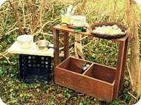 mud pie kitchens