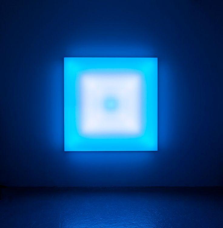 47 best images about minimalism art design neo for Minimal art installation