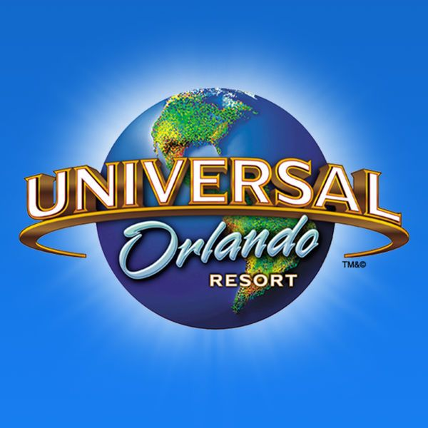 Cheap Universal Studios Orlando Vacation Packages: 10 Best Fireworks Quilt Images On Pinterest