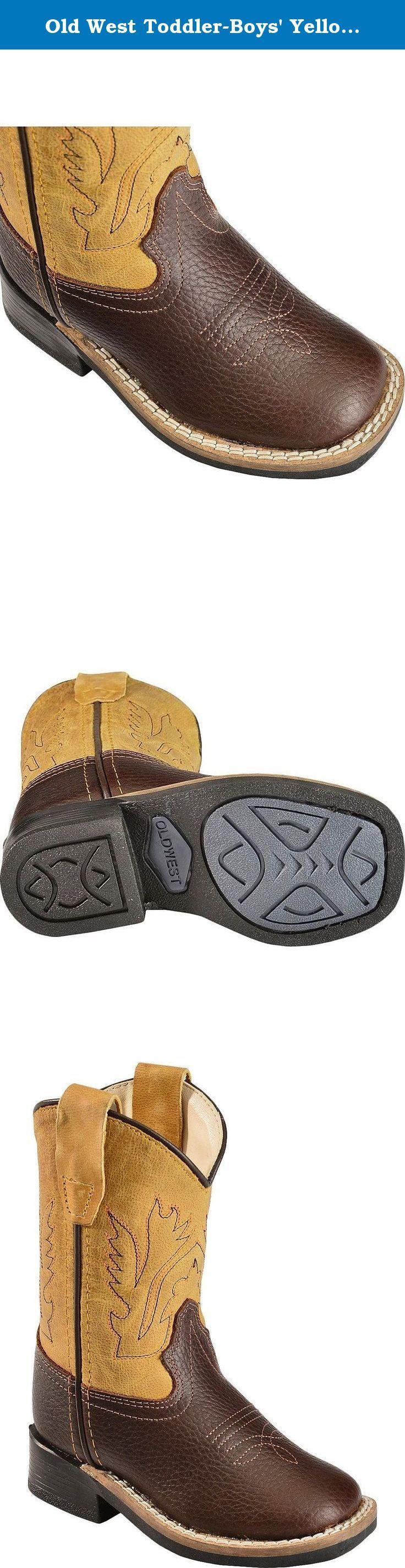Ponad 1000 pomysłów na temat: Old West Boots na Pintereście ...