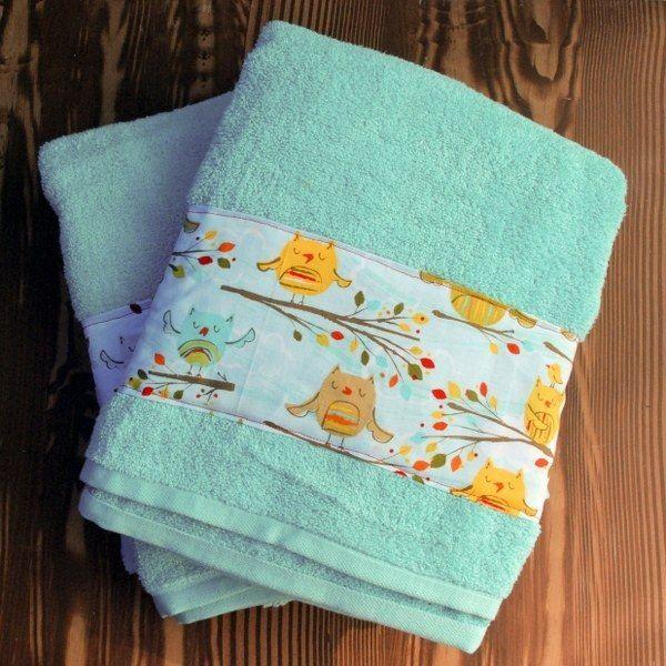 Handtuch.jpg