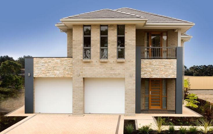 266 best images about house on pinterest for Courtyard home designs adelaide
