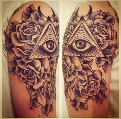 Horus: Live Tattoos, Sweet Tattoos Great, Tasty Tattoos, Tattoos Art, Fav Tattoos, Eye Tattoos, Future Tattoos
