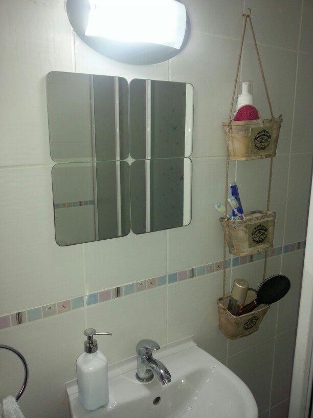 Ebeveyn banyosu