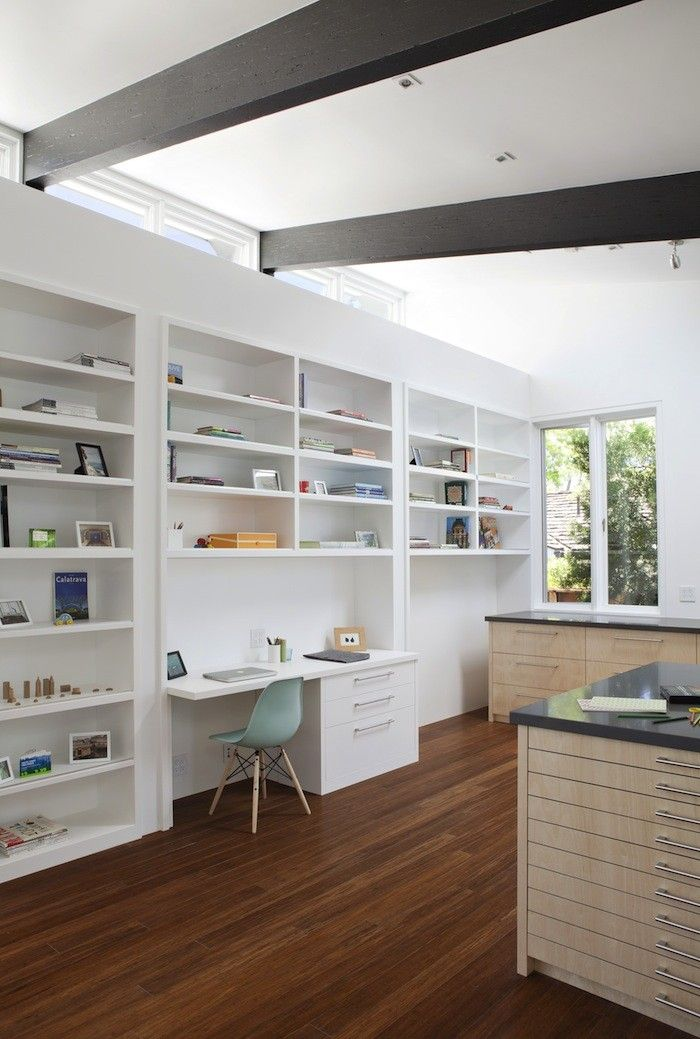 96 best modern home office images on pinterest work spaces office