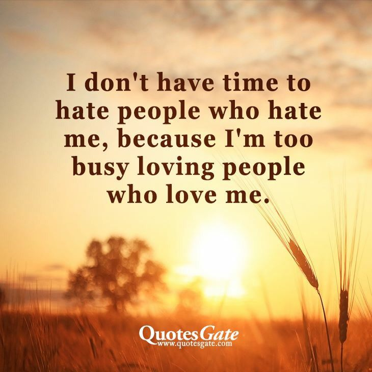 Wish We Could Spend More Time Together Quotes: 1000+ Ideas About Cherish Every Moment On Pinterest