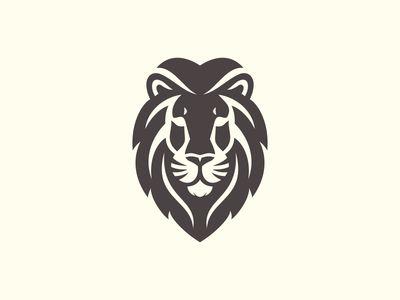 Best 25+ Lion silhouette ideas on Pinterest | Lion design ...  Best 25+ Lion s...